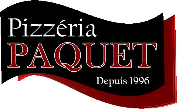 Pizzéria Paquet | Votre pizza resto dans Portneuf