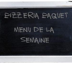 Pizzéria-Paquet-menu-du-jour